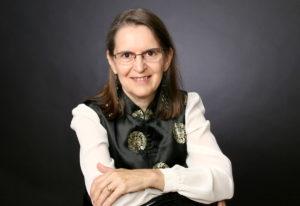 Diane Miller JD